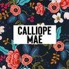 calliopemae